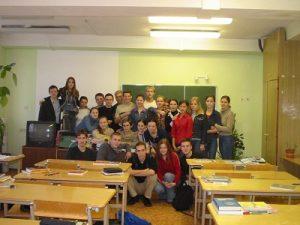 02-v-shkole
