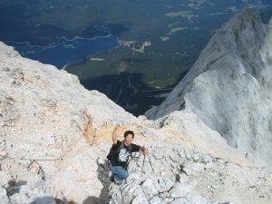 mountain_r